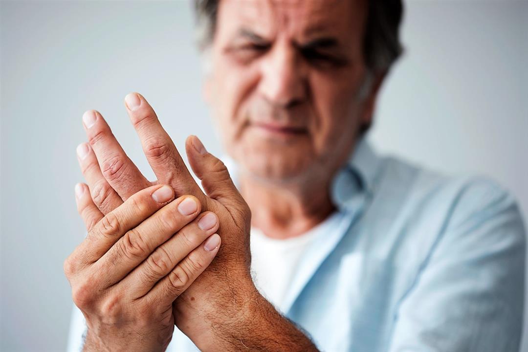 هل تعاني من ألم الأطراف؟.. إليك الأسباب والعلاج