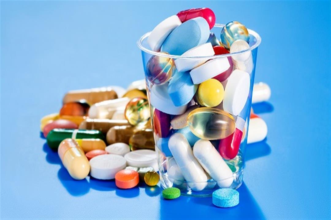 6 مكملات غذائية تقوي جهازك المناعي