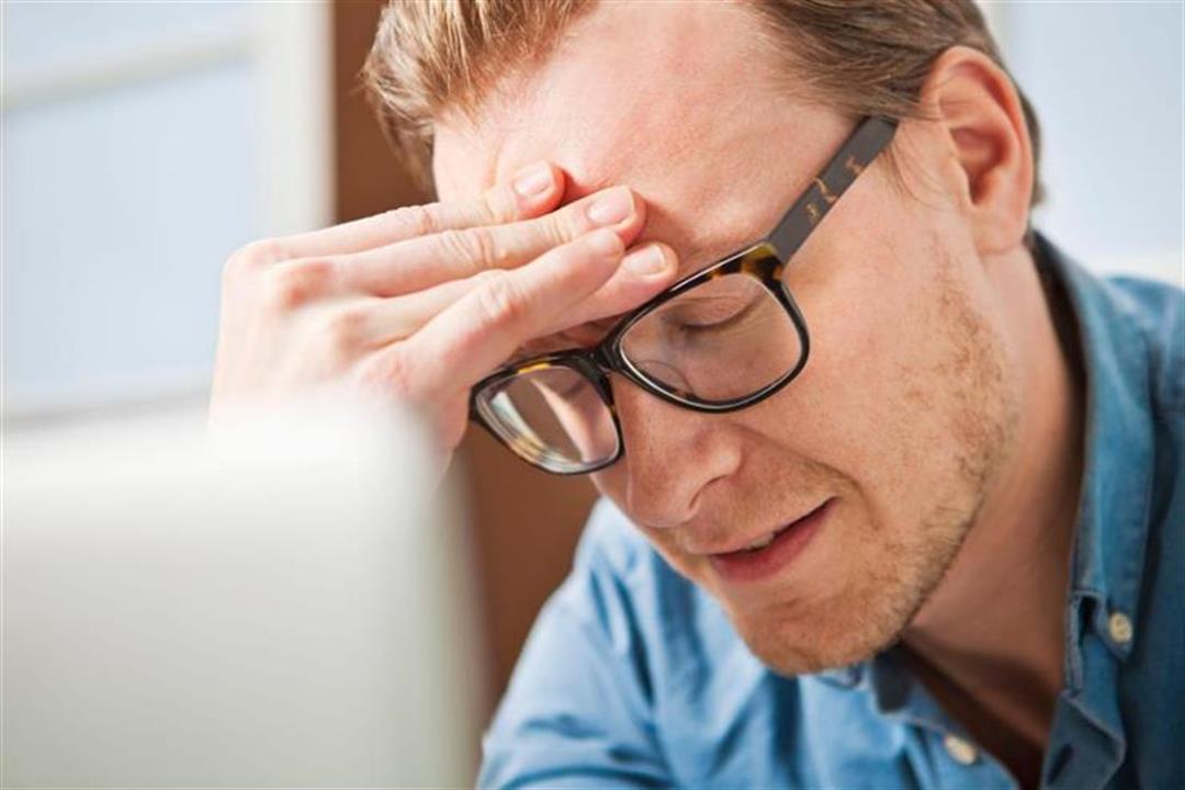 منها السكري.. 5 مشكلات صحية تسبب الشعور بالإرهاق المستمر (صور)