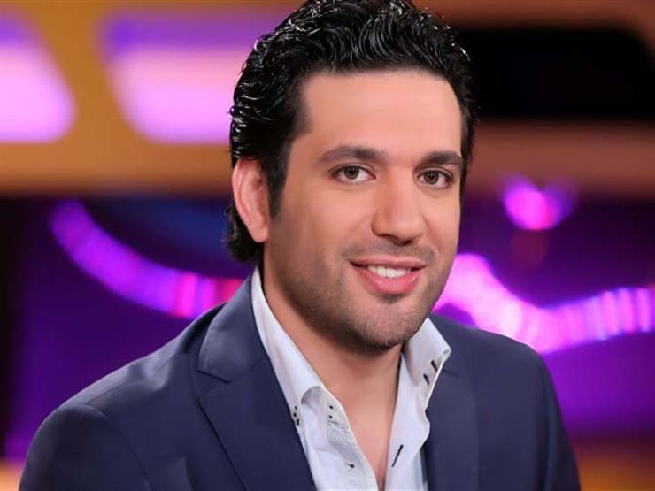 """حسن الرداد: سعيد بردود أفعال النقاد والجمهور حول فيلم """"توأم روحي"""""""