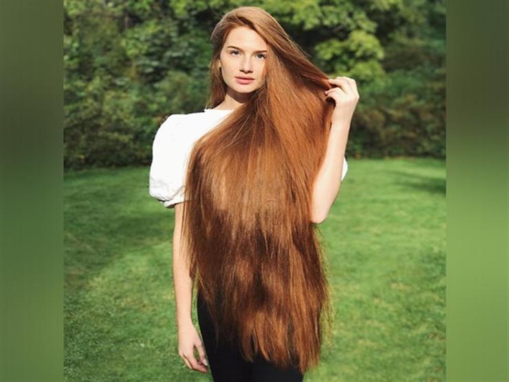 هذا هو سر صاحبات أطول شعر في العالم