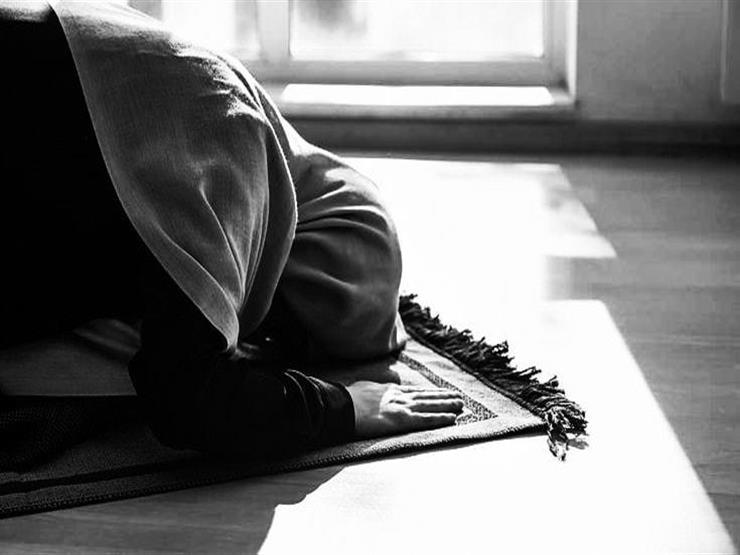 بعد قرار عودة صلاة الجمعة في المساجد.. مركز الأزهر يوضح متى تجوز صلاتها في المنزل ظهرًا