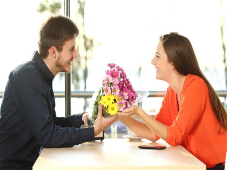 10 أشياء يحبها الرجال في النساء أكثر من الجمال