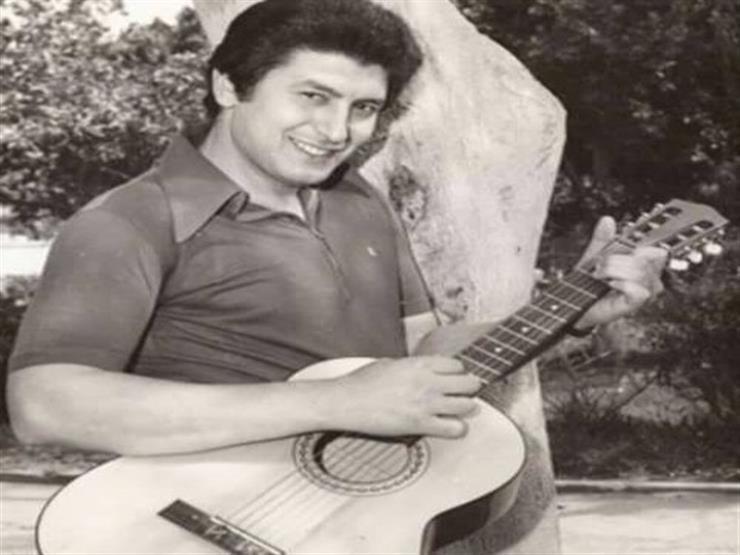 أسرة عمر خورشيد تستقبل العزاء فيه بعد 40 عاما على الوفاة