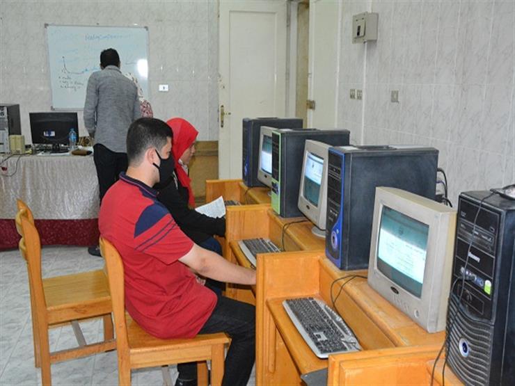 """""""التعليم العالي"""": 13500 طالب وطالبة يسجلون في تنسيق الشهادات المعادلة"""