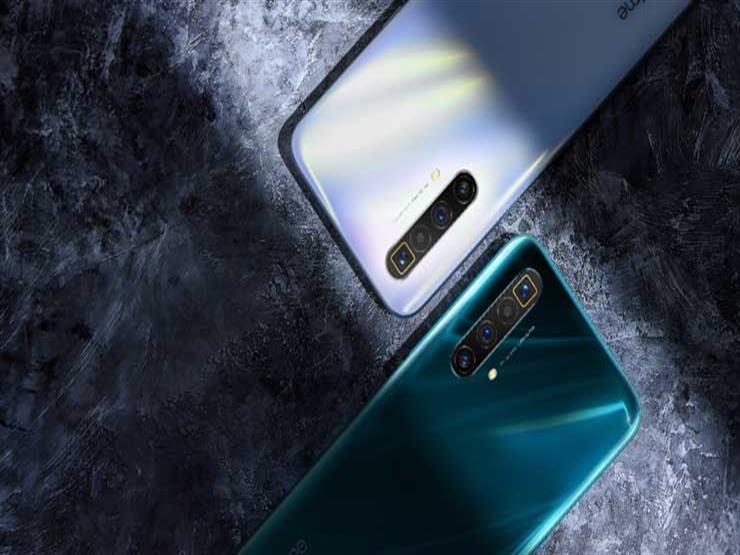 realme X3 SuperZoom   ثورة تكنولوجية تغير مفهوم الهواتف الذكية بأقل الأسعار