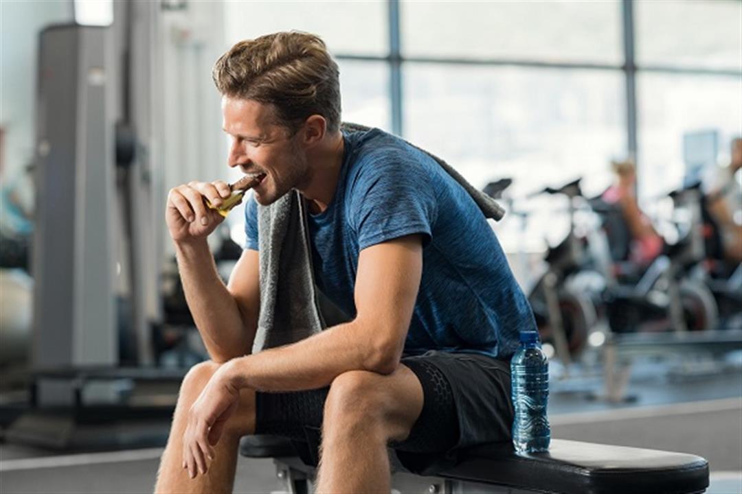 احذر الوقوع فيها.. 5 أخطاء تسبب زيادة الوزن بعد التمرين