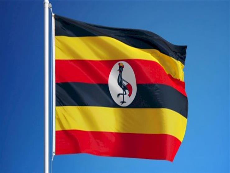 أوغندا: مرشح المعارضة سيطعن على نتائج الانتخابات الرئاسية
