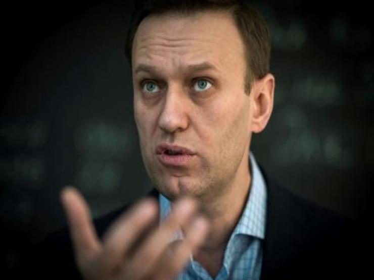 القضاء الروسي يؤجل محاكمة نافالني في قضية التشهير إلى فبراير المقبل