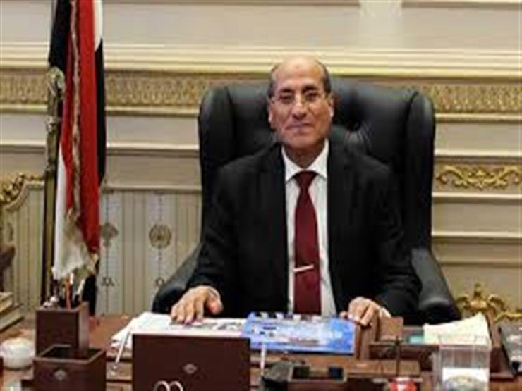 """""""القضاء الأعلى"""" يتبرع بـ 10 ملايين جنيه لـ""""تحيا مصر"""" : رغبة منا في تخفيف الأعباء تجاه الوطن"""