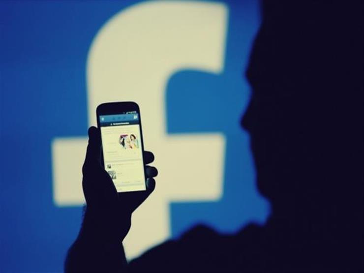 """دليل الأعمال التجارية لتحقيق أقصى استفادة من عائلة """"فيسبوك"""" في رمضان"""