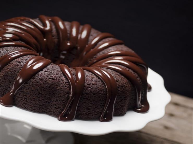 هل جربت استخدام الكوسة في كيكة الشوكولاتة؟