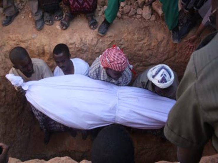 هل تجوز الوصية بدفن المصحف مع الميت في الكفن؟.. تعرف على رد البحوث الإسلامية