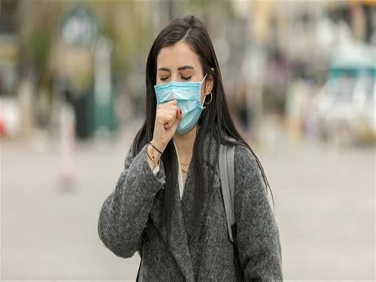 شفاء مصاب بكورونا بعد العلاج عبر توفير الاوكسجين عن طريق رئة إلكترونية بديلة
