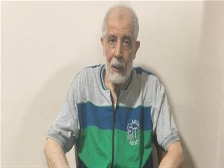 """المؤبد للقائم بأعمال مرشد الإخوان محمود عزت بقضية """"أحداث مكتب الإرشاد"""""""