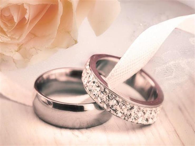 ما حكم الشرع في زواج الرجل بدون علم زوجته؟.. تعرف على رأي الإفتاء
