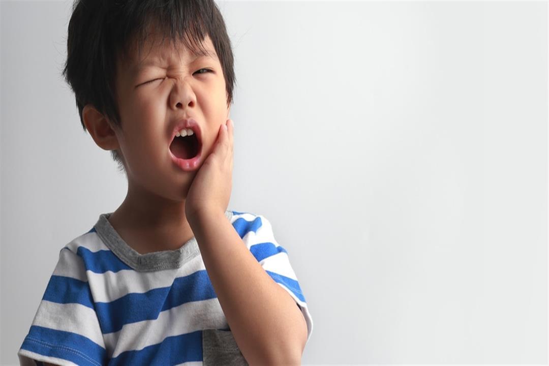 الأطفال من بينهم.. 5 فئات أكثر عرضة لمشكلات الأسنان (صور)