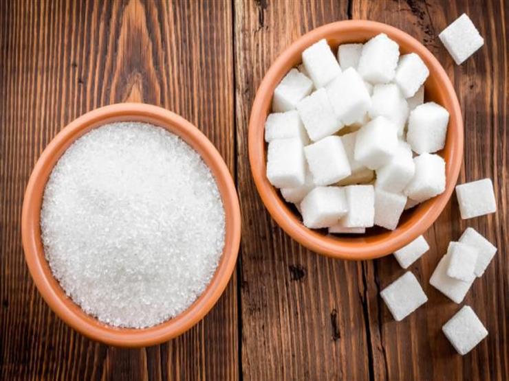 هذا ما يحدث في جسمك عند التوقف عن تناول السكر