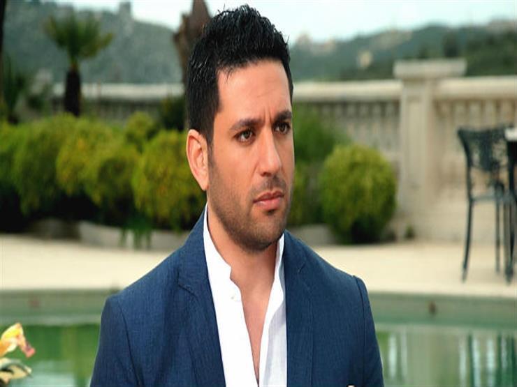 حسن الرداد يكشف سبب تفضيله للأدوار الكوميدية في الفترة الأخيرة