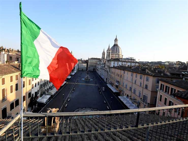 بفضل الجائحة الإيطاليون المغتربون يعودون إلى ديارهم في جنوب البلاد