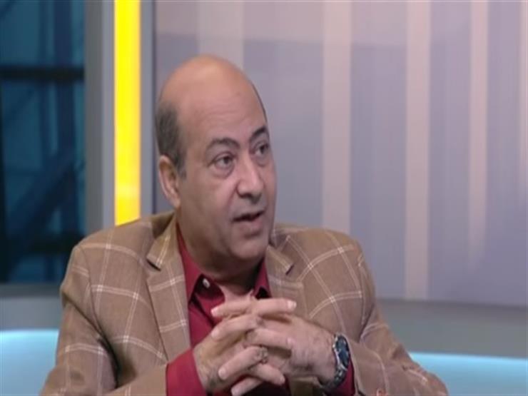 طارق الشناوي: زيارة ماكرون لفيروز شرف لنا كعرب