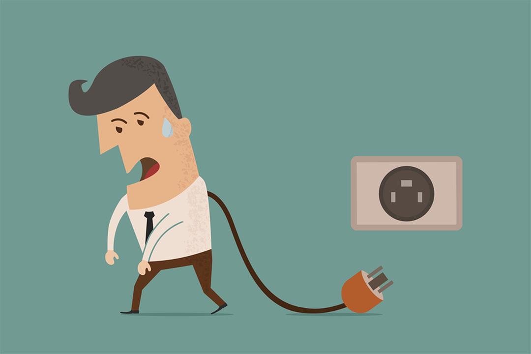 تجنب حبوب الإفطار والقهوة.. أطعمة ومشروبات تستنزف طاقة الجسم