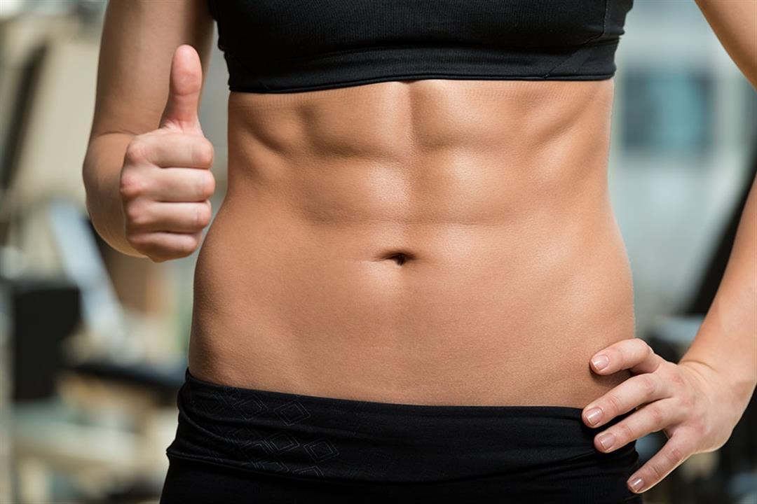 لقوام متناسق.. 5 خضروات تخلصك من الدهون العنيدة نهائيًا