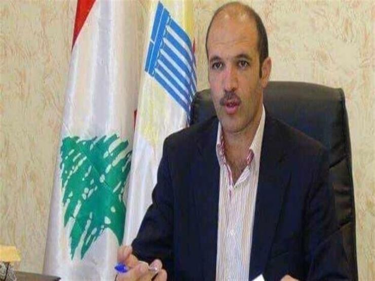 وزير الصحة اللبناني: نقترب من مشهد كارثي لانتشار كورونا
