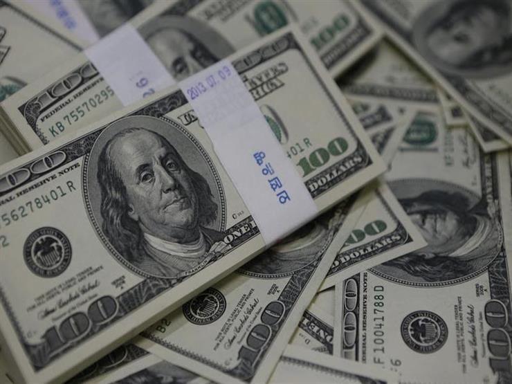 تعرف على أسعار الدولار بالبنوك في بداية تعاملات اليوم الأربعاء