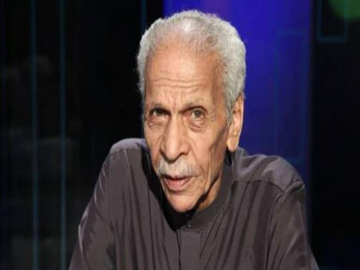 ننشر أبرز المرشحين للفوز بجائزة أحمد فؤاد نجم