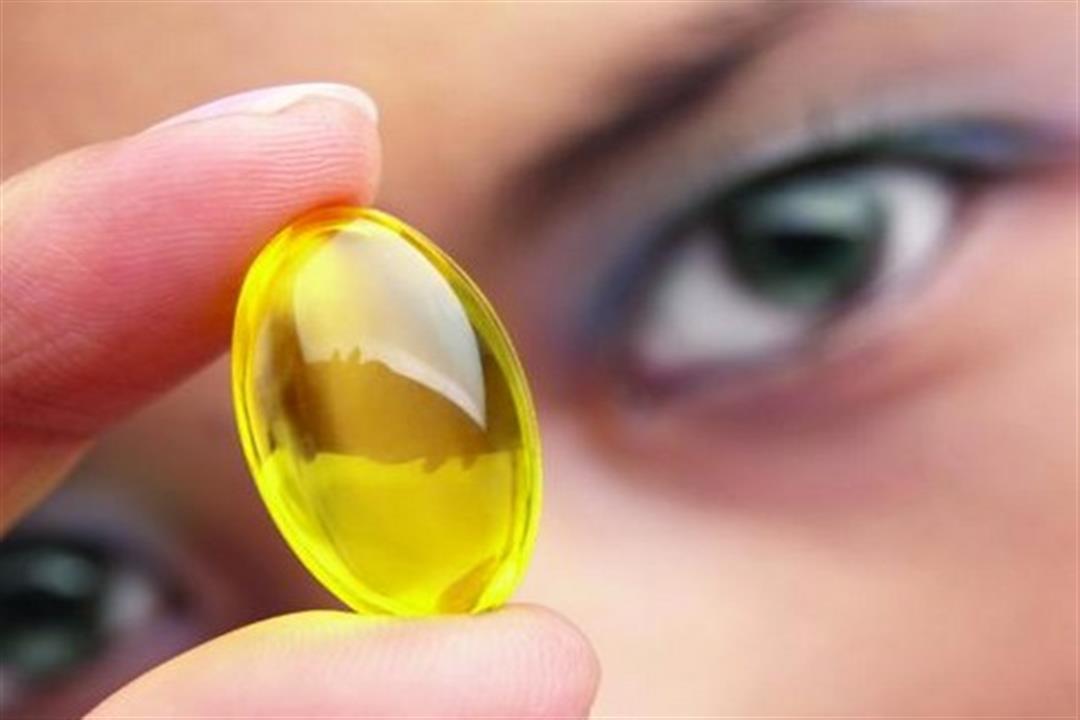 أبرزها الأوميجا 3.. 7 عادات صحية تساهم في التخلص من جفاف العين