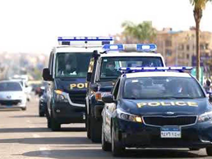 """نشرة الحوادث.. حبس المعتدين على الطفلة """"أمنية"""" وبطولة أب أنقذ طفله من الغرق"""