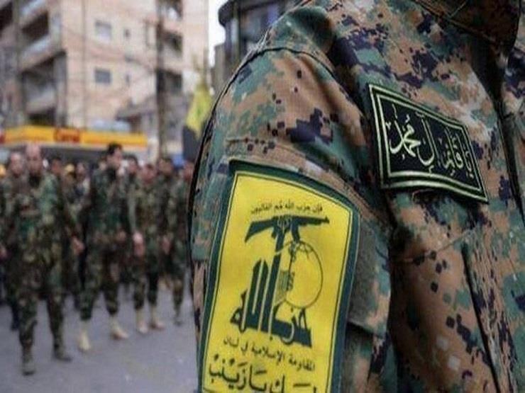 """تجمع سياسي لبناني: سيطرة """"حزب الله"""" على البلاد تستدعي إنتاج سلطة بديلة"""