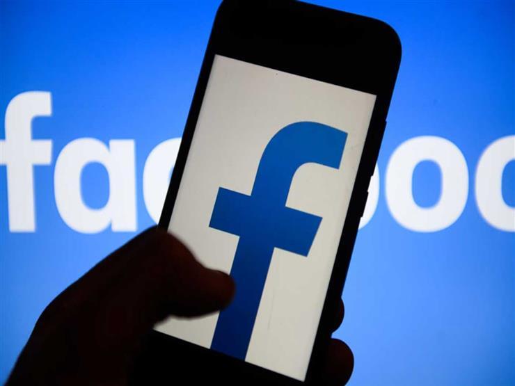 فيسبوك تسمح لموظفيها بالعمل من المنزل حتى يوليو 2021