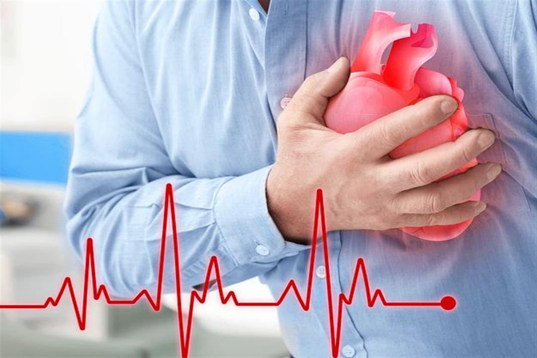 منها السكتة الدماغية.. 5 مضاعفات صحية خطيرة لخفقان القلب (صور)