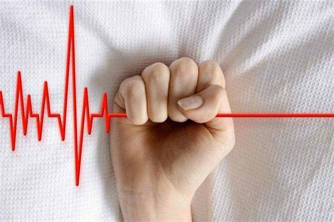 5 أسباب شائعة لتوقف القلب المفاجئ.. منها النزيف