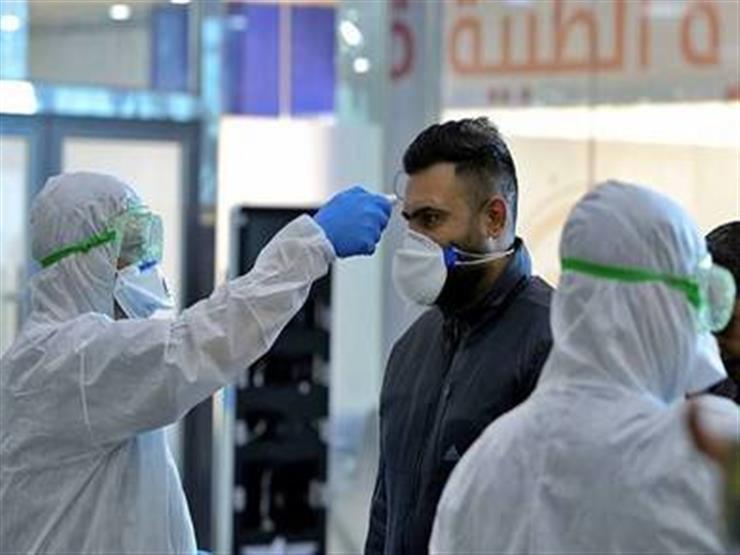 الجزائر: تسجيل 6 حالات إصابة جديدة بالسلالة البريطانية الجديدة لكورونا