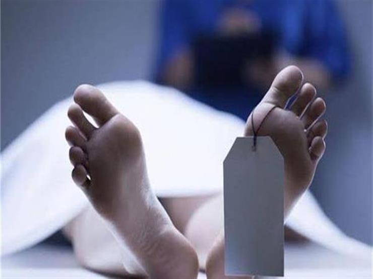 الديون وراء انتحار عامل برصاصة في الصدر بالقليوبية