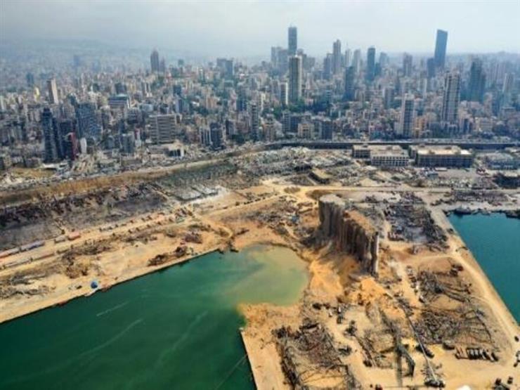 انفجار بيروت: أنباء عن طلب تقدم به المحقق العدلي للتحقيق مع ثلاثة وزراء حاليين