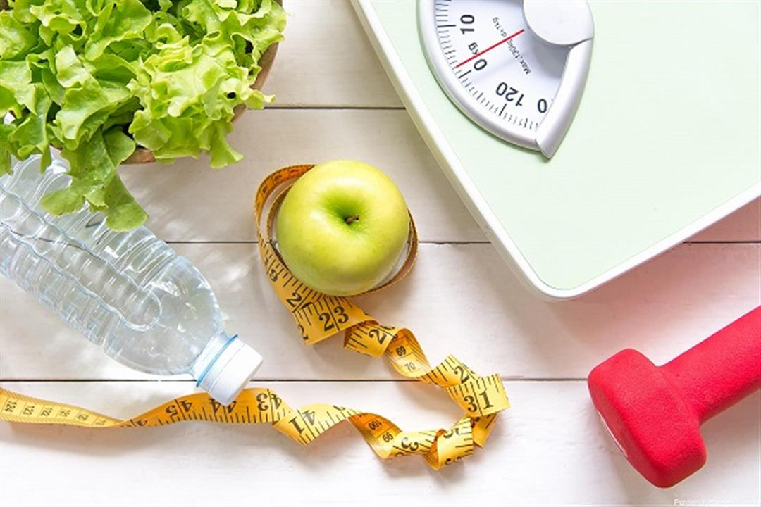 لإنقاص الوزن.. 5 أدوات سحرية احرص على وجودها في منزلك (صور)