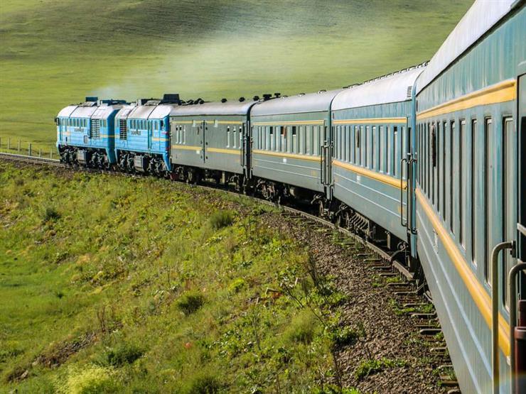 كنت أستقل القطار دون شراء التذكرة.. فهل عليّ كفارة؟.. نصيحة من أمين الفتوى
