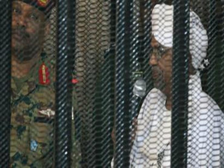 إرجاء محاكمة البشير ومتهمين بانقلاب 1989 إلى 3 نوفمبر