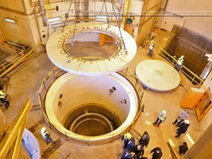 اجتماع للدول المشاركة في الاتفاق النووي الإيراني تحت ضغط أمريكي