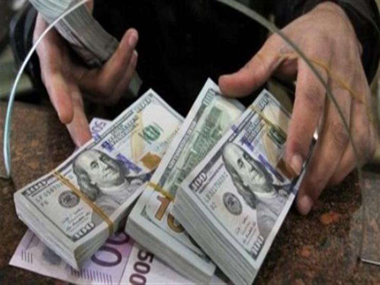 أسعار الدولار تنخفض ببنكي البركة وأبو ظبي الإسلامي مع نهاية التعاملات