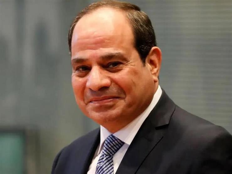 """""""المرابطون"""" اللبنانية تهنئ السيسي ووزير الدفاع بمناسبة انتصارات أكتوبر"""