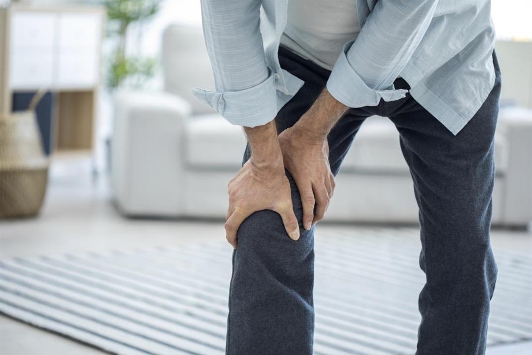 8 نصائح للحفاظ على صحة المفاصل.. دليلك للوقاية من آلامها