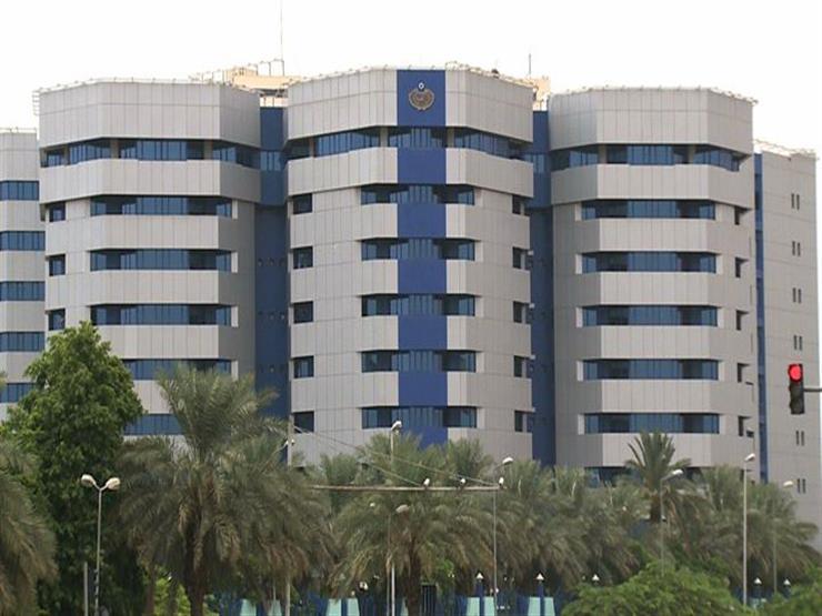بنك السودان المركزي: مارسنا صلاحياتنا بعد إعفاء مجالس إدارات عدة مصارف