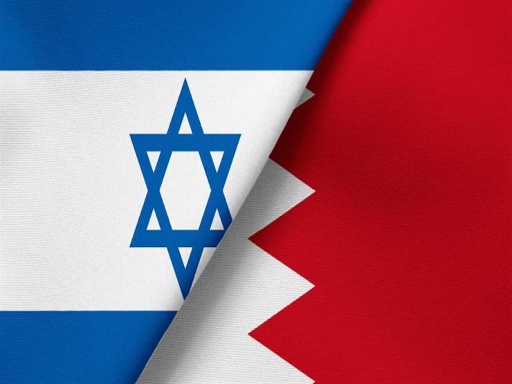 البحرين توافق على مذكرة تفاهم مع إسرائيل بشأن الخدمات الجوية