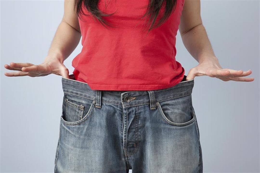 رجيم الهرمونات.. هل يساعد في فقدان الوزن؟