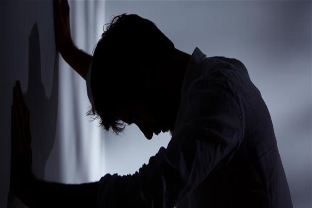 دراسة: مرضى الاكتئاب أكثر عرضة للإصابة بالسكتة الدماغية